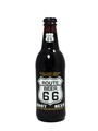 Route 66 Root Beer.jpeg