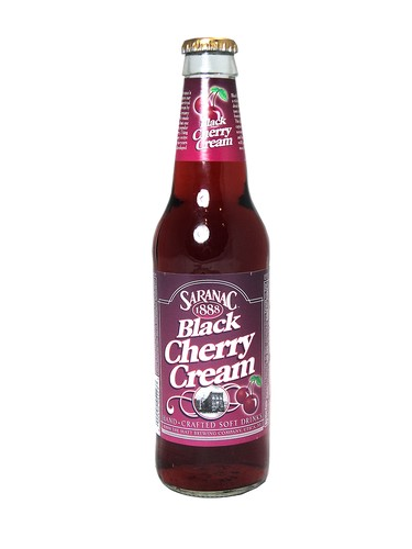 Saranac black cherry cream.jpeg
