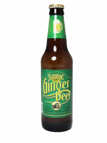 Saranac ginger beer.jpeg
