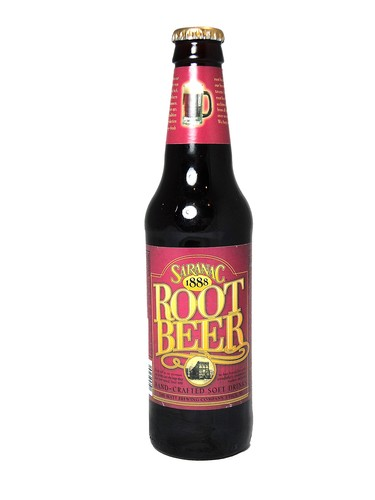 Saranac root beer (2).jpeg