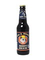 Sea Dog Root Beer.jpeg
