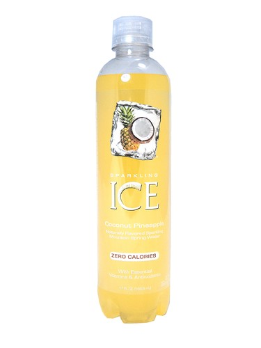 Sparkling Ice Coconut Pineapple.jpeg