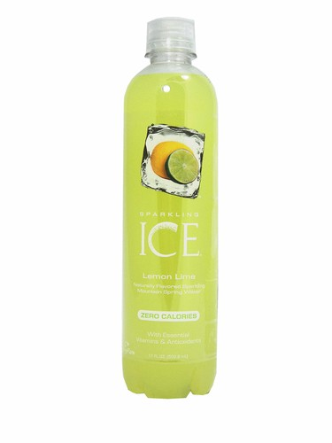Sparkling Ice Lemon Lime.jpeg