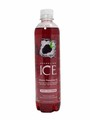 Sparkling Ice Black Raspberry.jpeg