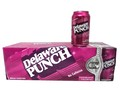 Delaware Punch 12 Pack Cans.jpeg