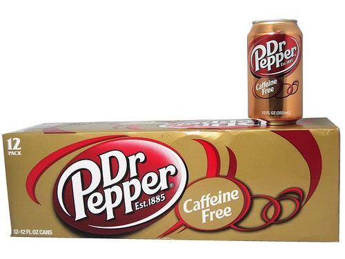 Dr Pepper Caffeine Free 12 pack.jpeg