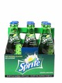 Sprite 6pk glass.jpeg