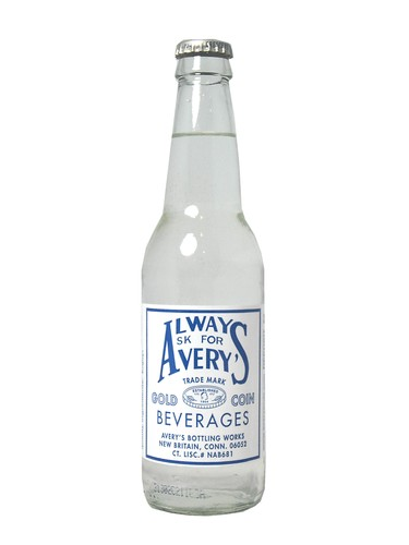 Avery's Birch Beer.jpeg