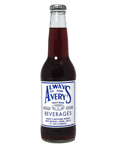 Avery's Black Cherry.jpeg