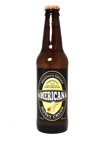 Americana Honey Cream.jpeg