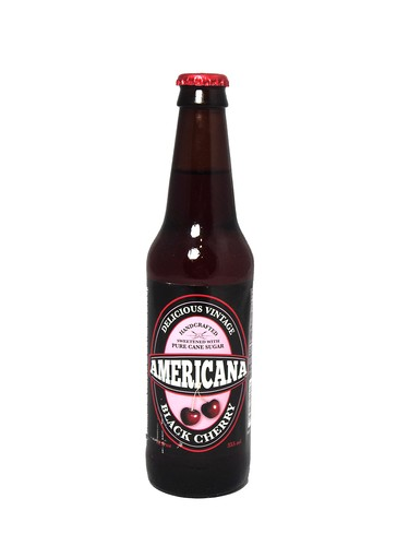 Americana Black Cherry.jpeg