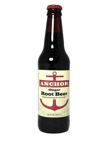Anchor ginger root beer.jpeg