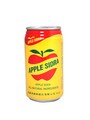 Apple Sidra 12oz can.jpeg