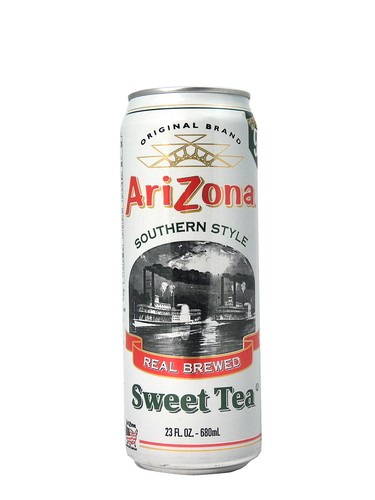 Arizona sweet tea.jpeg
