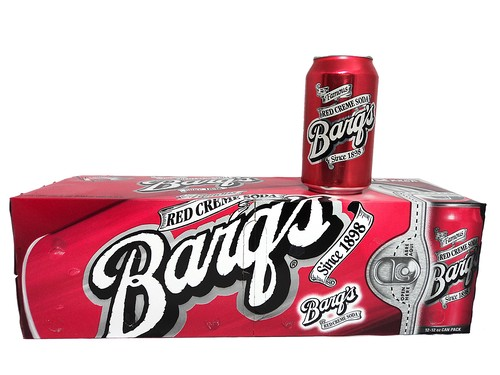 Barq's Red Creme 12 Pack Cans.jpeg