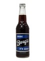 Barq's Root Beer 12oz.jpeg