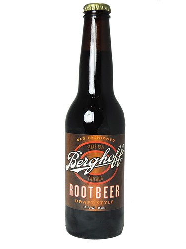 Berghoff root beer.jpeg
