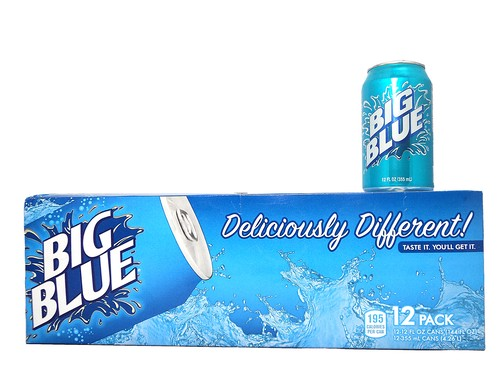 Big Blue 12 pack.jpeg