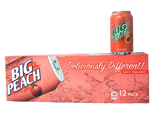 Big Peach 12 pack.jpeg