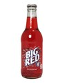 Big Red HFCS 12oz glass.jpeg