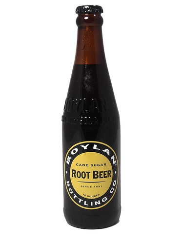 Boylan's Root Beer.jpeg