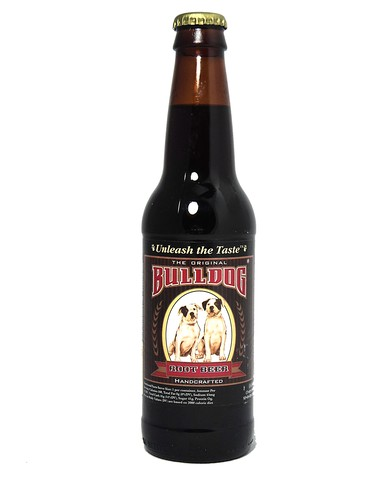 Bulldog Root Beer.jpeg