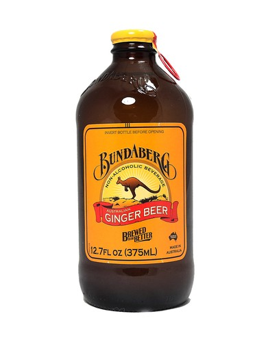 Bundaberg Ginger Beer.jpeg