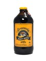 Bundaberg Root Beer.jpeg