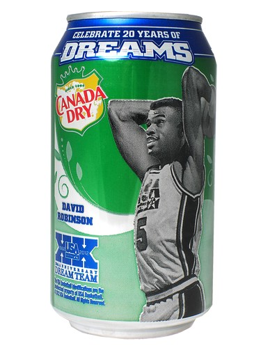 Canada Dry Dream Team.jpeg