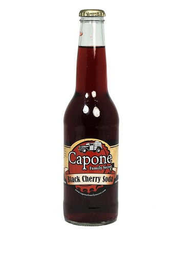 Capone Black Cherry.jpeg