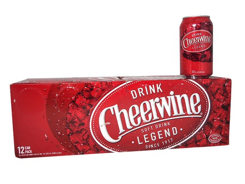 Cheerwine 12 pack.jpeg