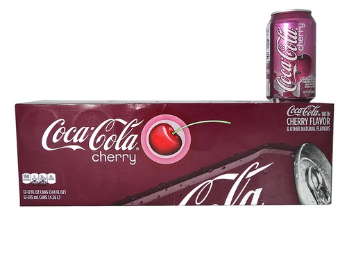 Cherry Coke 12 pack.jpeg