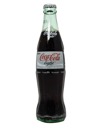 fresh 6 pk 12oz diet coke coca cola light soda emporium buy soda pop online soft drinks store. Black Bedroom Furniture Sets. Home Design Ideas