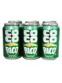 Coco Rico 12oz can type 2.jpeg