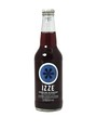 Izze Blueberry glass.jpeg