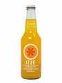 Izze Clementine glass.jpeg
