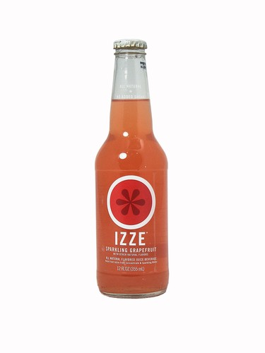 Izze Grapefruit glass.jpeg