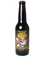 Jack Black root beer.jpeg