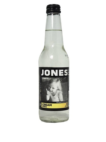 Jones Cream soda 12oz glass.jpeg
