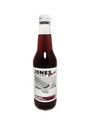 Jones Zilch Black Cherry Cola 12oz glass.jpeg