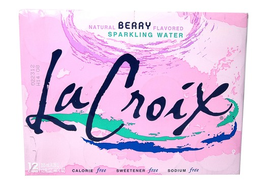 Lacroix Berry.jpeg