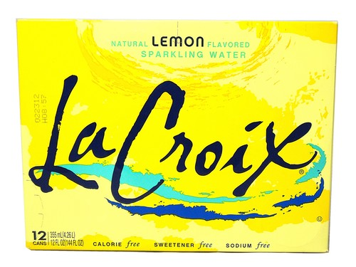 Lacroix lemon 12 pack.jpeg