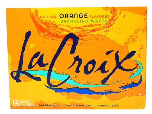 Lacroix orange 12 pack.jpeg