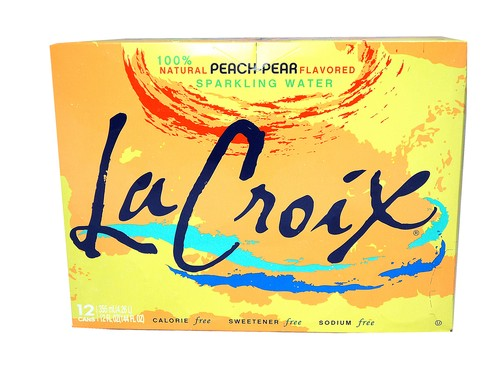 Lacroix peach pear.jpeg