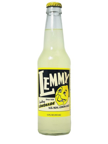 Lemmy Lemonade.jpeg