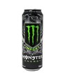 Monster Import 18.jpeg
