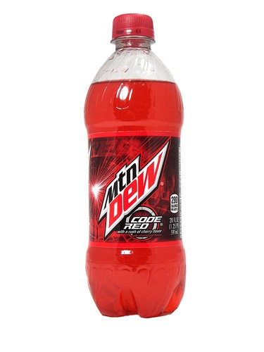 Mountain Dew 20oz Code Red.jpeg