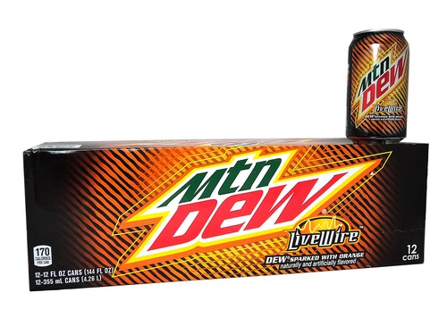 Mountain Dew Livewire 12 pack.jpeg