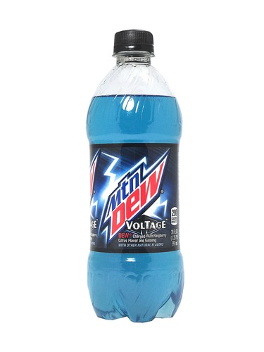 Mountain Dew Voltage 20oz.jpeg