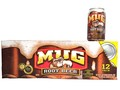 Mug Root Beer 12 pack.jpeg